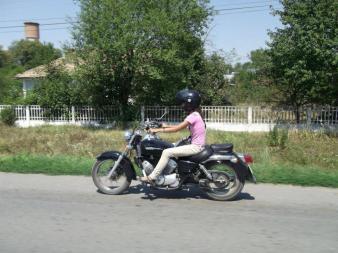 Andreea Iovita
